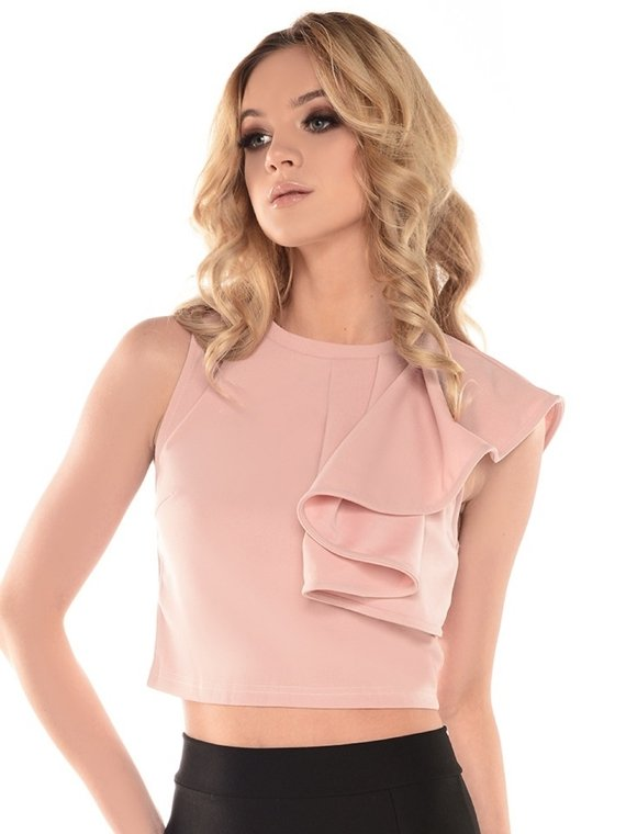 Top Roxy rose